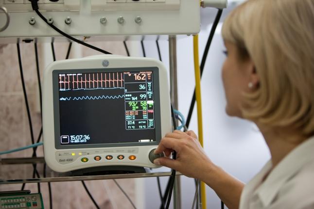 Сайт город московский детская поликлиника