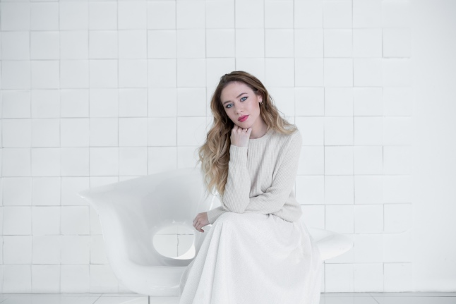 Катя Картышова