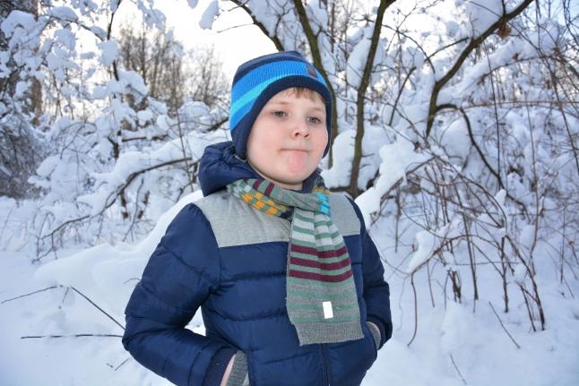 Саша Максименко