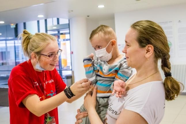 Картинки помощь детям в больнице, рождества