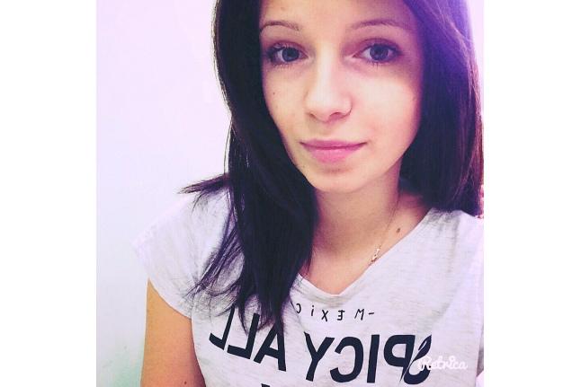 Хорошая история: Оксана Соболевская