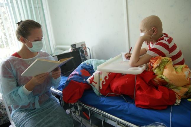 Картинки помощь детям в больнице, цветочек картинки