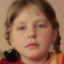 Даша Сакович
