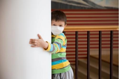 В год российским детям требуется не менее 2000 флаконов «Онкаспара»