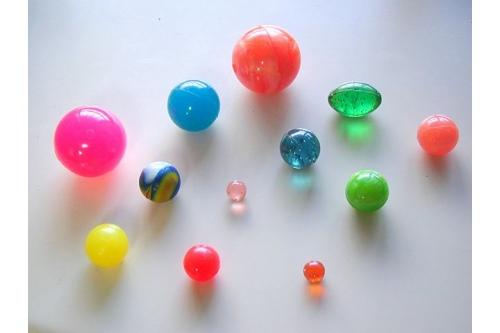balls_1.jpg