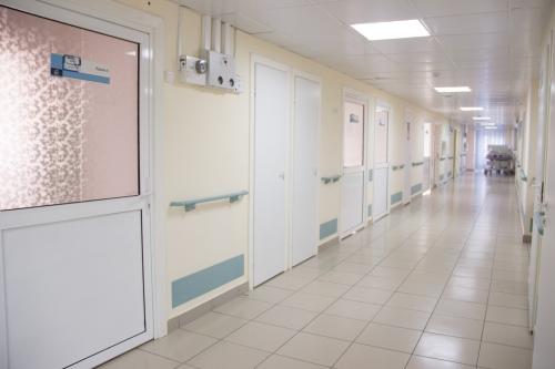 Сложнее всего в больнице лечатся дети, которым было сказано: «Сейчас только врачу покажемся и домой»
