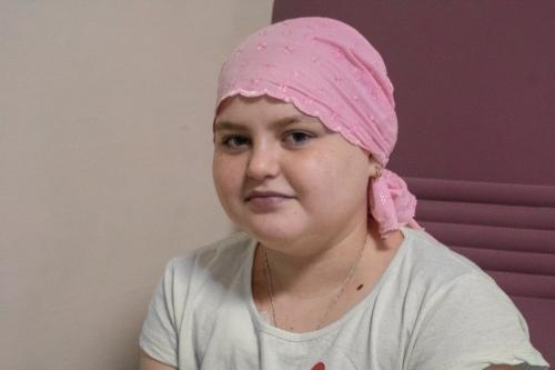 Аня Евдокимова