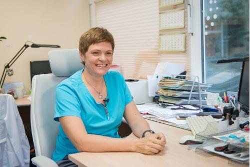 В долгом лечении онкогематологических пациентов есть важные вехи, которые нужно отмечать