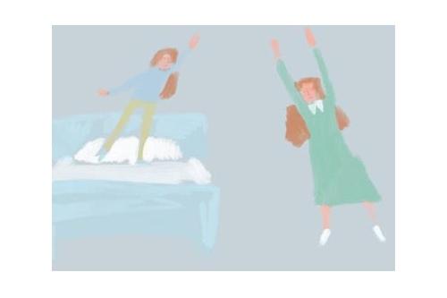 Физическое расслабление снижает эмоциональное напряжение