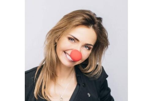 Марианна Миловская, 1 апреля 2019