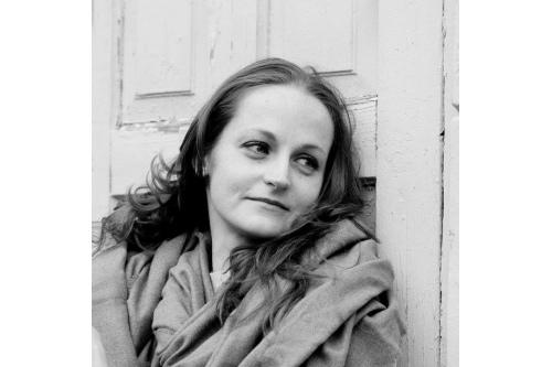 Яна Сексте, актриса, соучредитель фонда «Доктор Клоун»