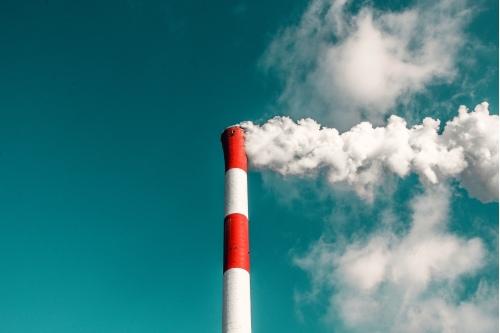 Влияет ли экологическая обстановка на здоровье ребенка?