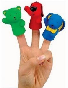 finger_dolls.jpg