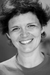 Мария Яблонцева сдает гранулоциты больше десяти лет
