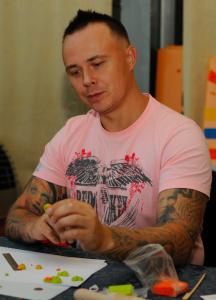 Новиков Сергей