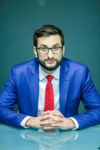 Руслан Юсуфов