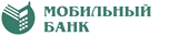 sberbank_mobile.png
