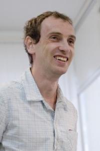 Павел Трахтман