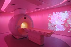 уникальный томограф