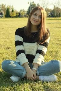 vashchenko_seychas.jpg