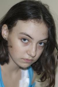 zharkova_foto.jpg