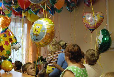 Уфа больница отдел кадров